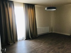 Apartament 4 camere 135 mp plus terasa 130 mp, lux, Aparatorii Patriei